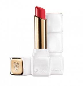 专业造型师推荐7款爱用的彩妆用品