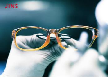 关注视力保护,挑选高性价比眼镜