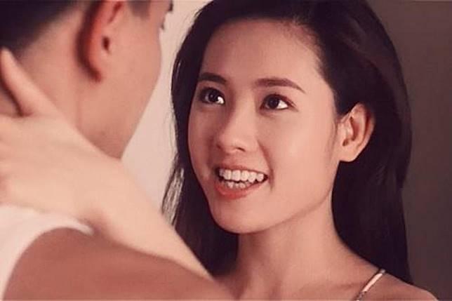 """性感女神李丽珍曾遭爆料""""3P荒淫性史"""" 感叹:好多人想看我死!"""