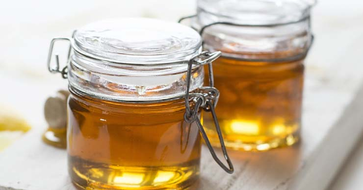 香蕉蜂蜜面膜怎么做?分享3种香蕉蜂蜜面膜的作用与做法