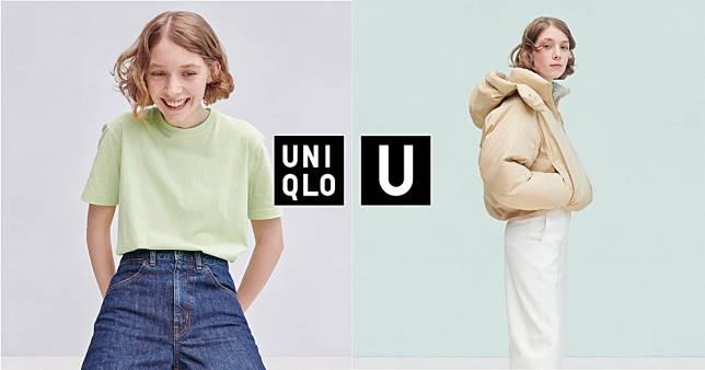 晚了就买不到的「Uniqlo U」系列!2019 秋冬系列即将于 9 月登场