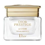 Dior 迪奥精萃再生花蜜乳霜注入传奇玫瑰的神奇赋活能量,谱写不朽的美妍神话!