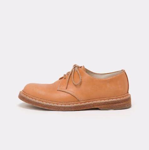 秋冬大热5款奶茶色鞋推荐!除了VANS、CONVERSE,还有它们!