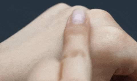 混和油肌適合哪款?8款網紅粉底液實測