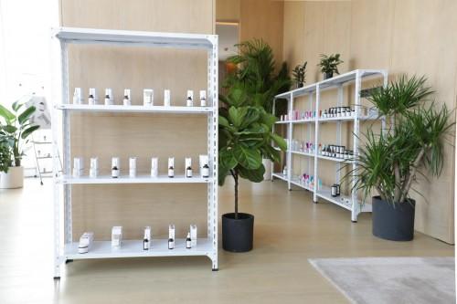 DECIEM集团携旗下美妆品牌隆重登陆天猫海外旗舰店