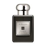 JO MALONE 神秘黑瓶再添新成员 宛如慵懒午后的焦糖奶茶混合薰衣草香