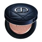 Dior 迪奧史上最輕薄 精品級氣墊《超完美柔霧光氣墊粉餅 經典緹花版》