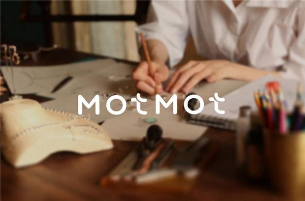 火遍外网的轻时尚配饰品牌——MotMot即将进驻中国