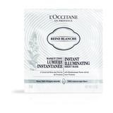 L'OCCITANE推出全新急救型片状面膜,1片等于1整瓶精华液