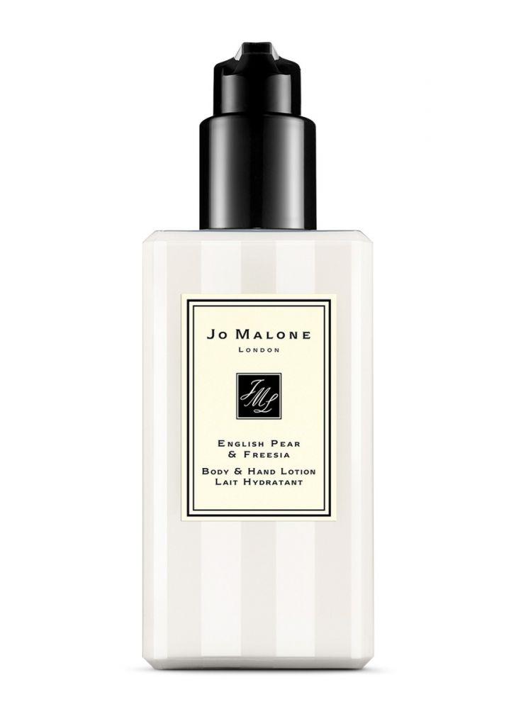 推荐8款跟香水同味的身体乳液,让你整天被香味包围拥有好