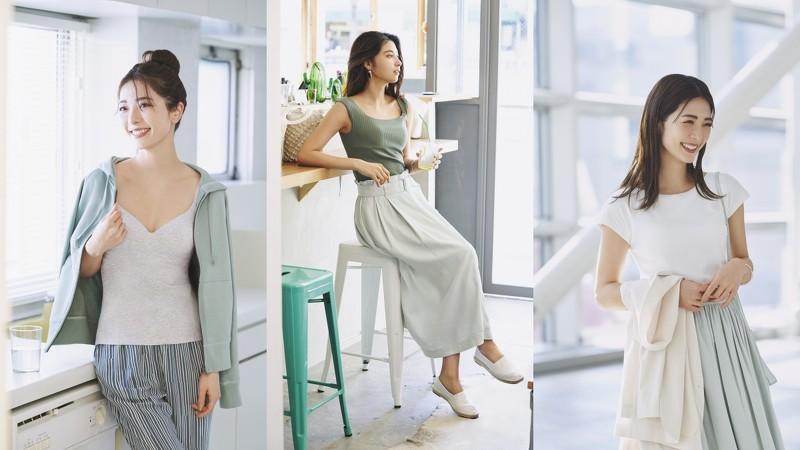 在家工作也要有仪式感!3款Uniqlo时尚单品,让你舒适又不失正式且活力满满
