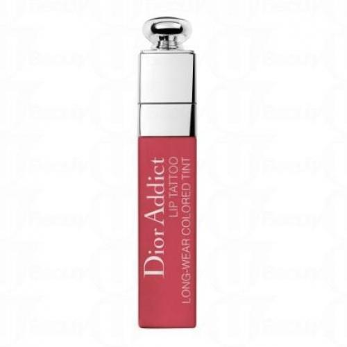 Dior 2020夏季彩妆系列 亮色美唇液