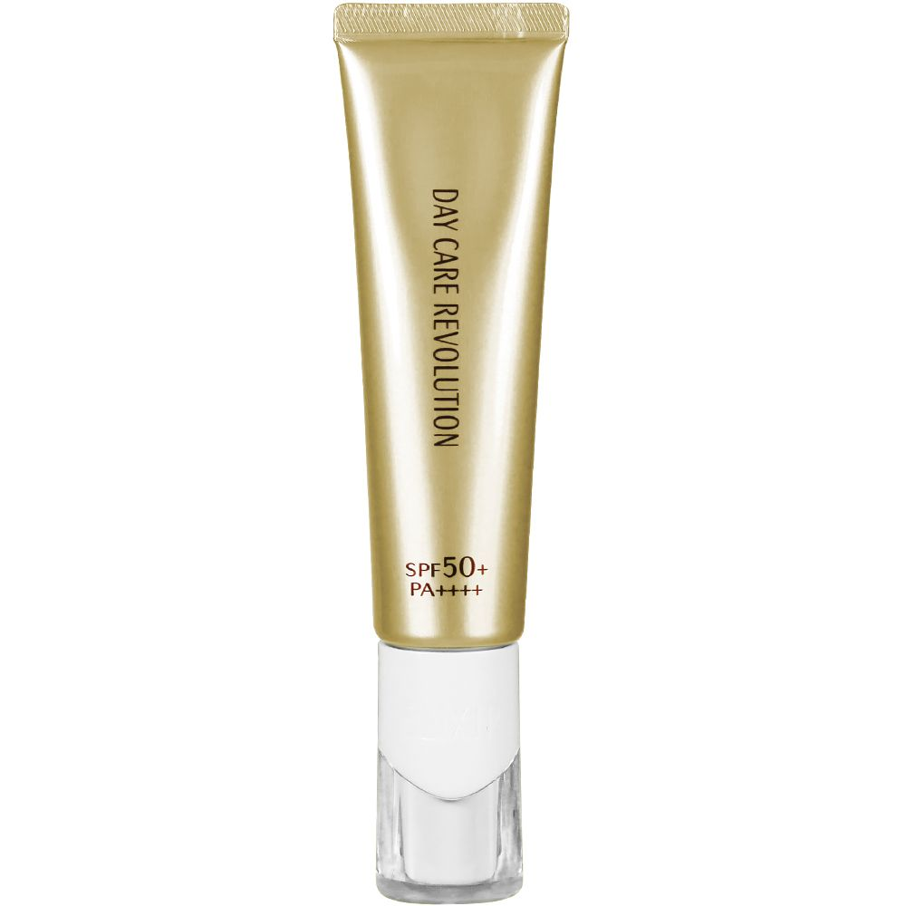 做好面部的防晒措施,全日保持清爽零油光、不脱妆、不留口罩印!