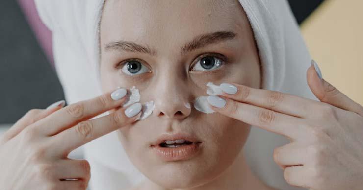坚持7个令皮肤变美的习惯,塑造令人羡慕的白皙肌!