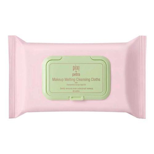 <b>懒人卸妆恩物!8款人气卸妆湿纸巾让你清爽不黏腻</b>