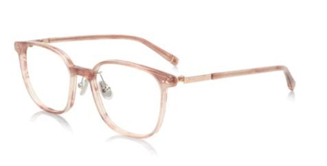 <b>JINS 睛姿早秋复古风时尚眼镜 倾情上市</b>