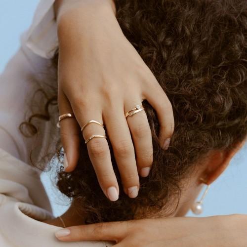 这5个特别的小众珠宝设计品牌,没有女孩能拒绝