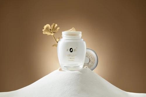 """皇后白金级珍珠膏:无限回购的经典,真正的""""多能型""""养肤"""